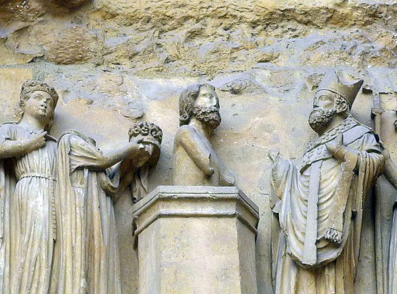 Lesung Taufe Katholisch Der Ablauf Des Taufgottesdienst